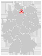 local_widget_footer_german